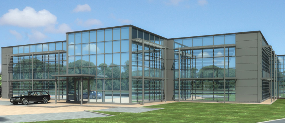 aztec west business park civil and structural engineering. Black Bedroom Furniture Sets. Home Design Ideas